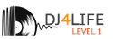 Seattle DJ class and DJ Lessons