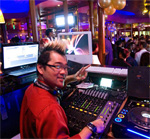 dj lessons in hong kong with dj k_kling