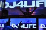 D:FUSE DJ LESSONS