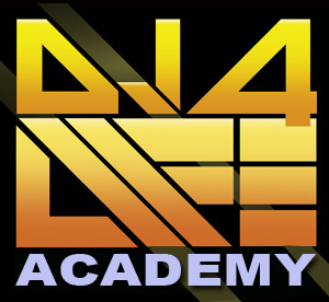 DJ lessons, dj school, pioneer dj, dj4life, dj lessons in  San Francisco, Los Angeles, Las Vegas, Seattle, San Diego, New York City, Denver, Miami, Sacramento and Chicago.